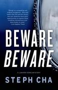 Beware Beware