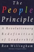 The People Principle
