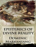 Epistemics of Divine Reality