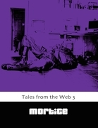 Tales from the Web 3