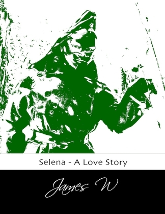 Selena - A Love Story