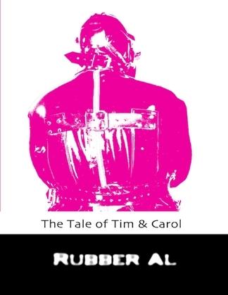 The Tale of Tim & Carol