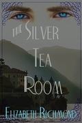 The Silver Tea Room