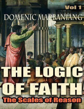 The Logic of Faith: The Scales of Reason