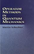 Operator Methods in Quantum Mechanics