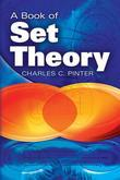 A Book of Set Theory