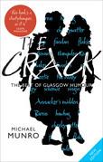 The Crack
