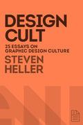 Design Cult