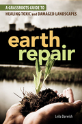 Earth Repair