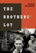 The Brothers' Lot