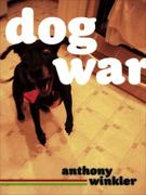 Dog War
