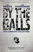 By the Balls: The Complete Collection
