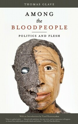 Among the Bloodpeople: Politics and Flesh