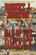 Man of the Desert