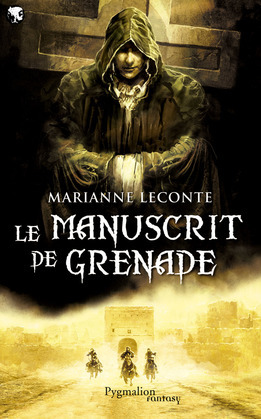 Le Manuscrit de Grenade