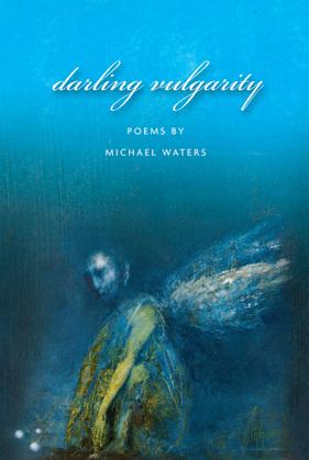 Darling Vulgarity