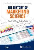 The History of Marketing Science
