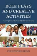 Role Plays and Creative Activities