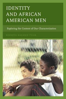 Identity and African American Men: Exploring the Content of Our Characterization