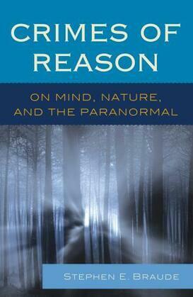 Crimes of Reason