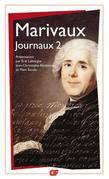 Journaux - Tome 2