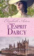 L'Esprit Darcy
