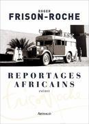 Reportages africains