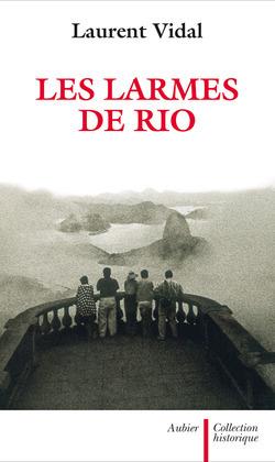 Les Larmes de Rio