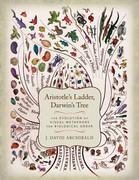 Aristotle's Ladder, Darwin's Tree