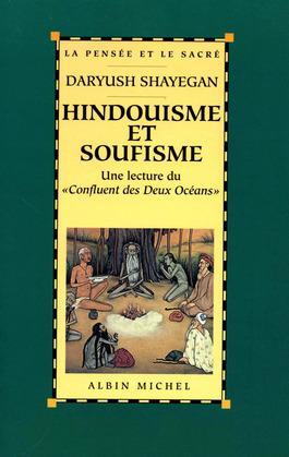 Hindouisme et soufisme