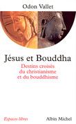 Jésus et Bouddha