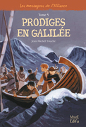 Prodiges en Galilée