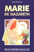 Sainte Marie de Nazareth