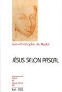 Jésus selon Pascal