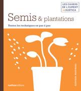 Semis & plantations