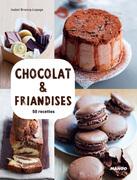 Chocolat & friandises