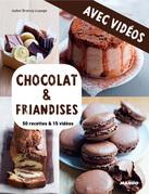 Chocolat & friandises - Avec vidéos