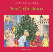 Tom's Christmas