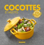 Cocottes et mijotés