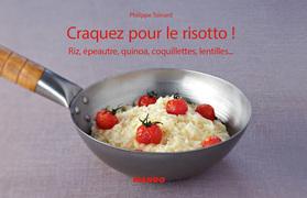 Craquez pour le risotto !