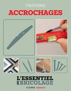 Techniques de base - Fixations : accrochages