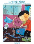 Le vélo de Némok