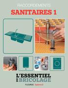 Sanitaires & Plomberie : raccordements - sanitaires 1