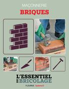 Maçonnerie : Briques