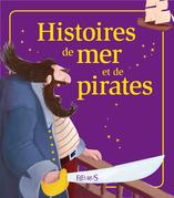 Histoires de mer et de pirates