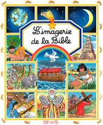 L'imagerie de la Bible