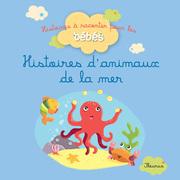 Histoire d'animaux de la mer