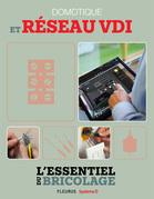 Domotique et réseau VDI