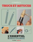 Techniques de base : conseils, trucs et astuces