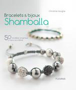 Bracelets & bijoux Shamballa